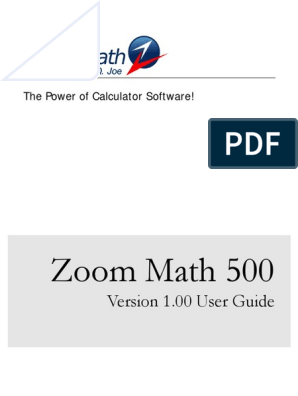Zoom Math 500 User Guide | Trigonometric Functions ... Mathway Fundamental Theorem Of Calculus on the formulation of the calculus, founders of calculus, second law of calculus, fundamental law of calculus, order of integration calculus, greens theorem calculus, intermediate value theorem calculus, derivatives of calculus, applications of calculus, inventor of calculus, fundamental rule of calculus, development of calculus, mean value theorem of calculus, creation of calculus, invention of calculus, sandwich theorem calculus, squeeze theorem calculus, average value theorem calculus, areas of calculus,