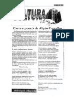PoesiaAlipioCarvalho