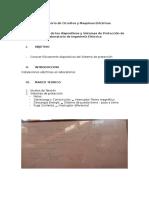 Formato Practica N_1