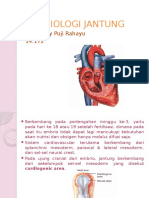 EMBRIOLOGI JANTUNG (case1).pptx
