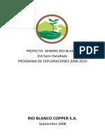 EIAsd_Programa2008_2010