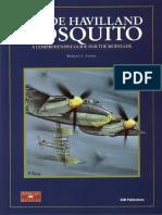 SAM Modellers Datafile 01 - de Havilland Mosquito.pdf