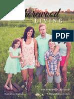 Shorewood Forest Portfolio