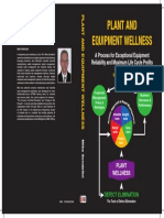 Book_cover.pdf