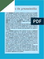 10_pdfsam_dicc_lenguaespa.pdf