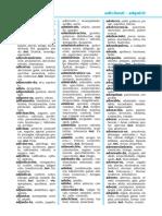 19_pdfsam_dicc_lenguaespa.pdf