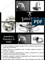 tanishq-131022004620-phpapp01