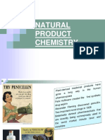 Natural Product Chemistry (Chm3202)Revised (1) (2)