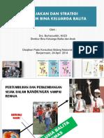 Materi DITBALNAK_KOBID 2014.pdf