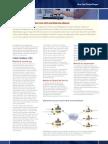 Blue Coat PacketShaper Datasheet- French