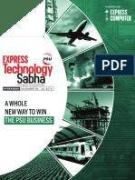 Technology Sabha PSU Brochure_FINAL