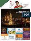De Krant Van Gouda, 17 December 2015
