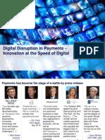 2015 SEMI MEMS Forum-12-Emerging Trends in Digital Payment-McKinsey-20150902
