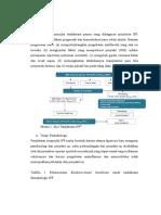 Tatalaksana Idiopathic Pulmonary Fibrosis