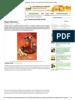 Candida Bucală – Simptome, Tratamente Naturiste, Regim Alimentar _ La Taifas