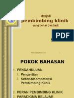 14-PEMBIMBING_KLINIK (1).ppsx