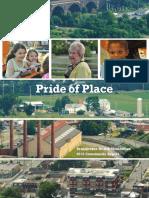 BHF Community Report 2015.pdf