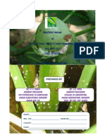 Practical Manual Pests of Field Crops and Their Management