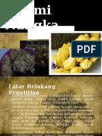 Presentasi_Bioetanol