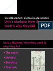 Unit 1 markets revision 2011.pdf