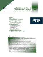 estadistica-metodosdeprobabilidad-110311162825-phpapp01.pdf