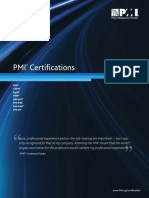 pmi certifications.pdf