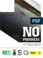 Foee No Progress 040814