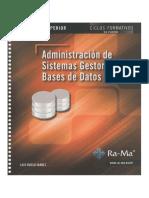 Administración-De-Sistemas-Gestores-de-Base-de-Datos-RAMA