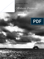 Wikborg Global Offshore Projects DEC15