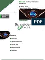IEC 62271-202 Standards_EN