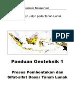 Panduan Geoteknik (1)