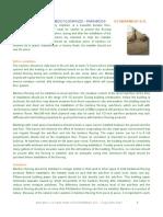 Manual de Instalacion de Pisos PARK-BOO