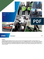 KPMG report TPS Board Dec. 17