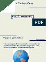 Sistemas de  projeção.ppt