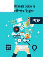 Ultimate Guide to Plugins 07