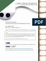 77-593-1-PB.pdf