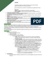 B1-Adecuación, Coherencia y Cohesión Textual