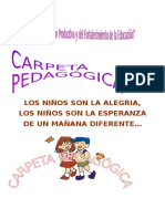 CARPETA PEDAGÓGICA 1.docx