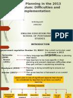 srihidayanti 1402162  a final research project