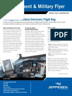 Military Newsletter