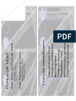 Identification-of-Textile-Fibers.pdf