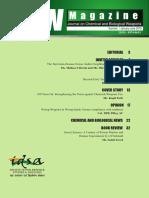 CBW-Summer2015.pdf