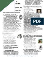 CANCIONES DE LA MISERICORDIA DE DIOS.doc