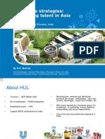 df_11_pres_hindustanunilever.pdf