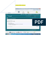 D16 testul final CO2 -EGALITATEA SOCIALA.docx
