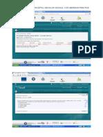 TESTUL FINAL -D 06 CONCEPTUL NEVOILOR SOCIALE -CO5  ABORDARI PRACTICE.docx