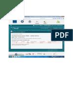 TESTUL FINAL DO6  CONCEPTUL NEVOILOR SPECIALE CURSUL    II-Delimitarea conceptelor de nevoi.docx