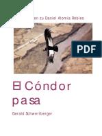 EL_CONDOR