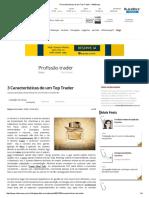 3 Características de um Top Trader - InfoMoney.pdf