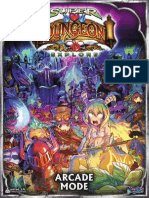 210501-Super-Dungeon-Explore-Arcade-Rulebook-2015-07-07.pdf
